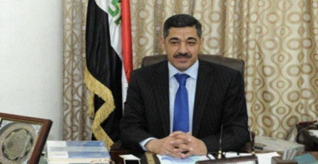 السهيل يهنئ الشعب العراقي والأمة العربية الإسلامية بمناسبة عيد الاضحى المبارك