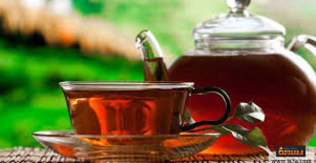 5 فوائد رائعة لشرب الشاي غير المحلى