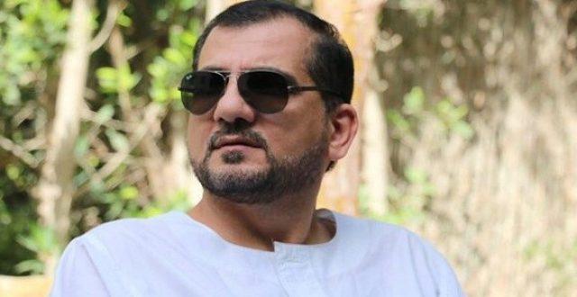 الاوسي يقيم دعوى على رئيس هيئة الاعلام والاتصالات علي الخويلدي امام القضاء العراقي