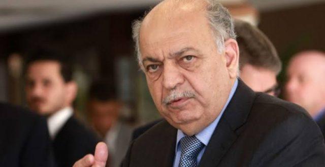 نائب يؤكد قرب استجواب وزير النفط.. ويتوعد بقية الوزراء
