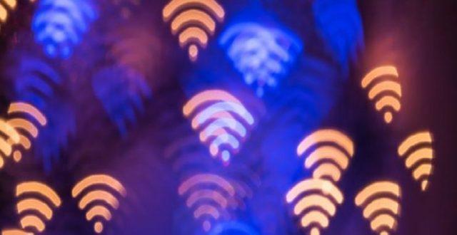 """بسرعة 9.6 غيغابايت.. إطلاق أسرع شبكة """"واي فاي"""" في العالم"""