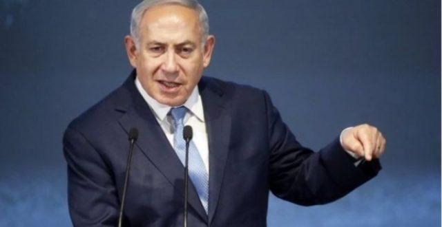 """الحكومة الإسرائيلية تقر """"نصب الكاميرات"""" في صناديق اقتراع العرب"""