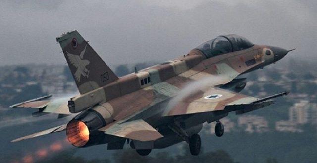 الدفاع النيابية تحدد مكان انطلاق الطائرات الإسرائيلية لاستهداف مواقع الحشد الشعبي