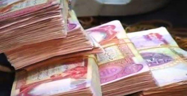 بالأرقام.. الدفاع المدني يكشف عن الأموال المنقذة لآب الجاري