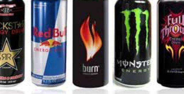 صحة ذي قار تحظر مشروب الطاقة في مدارس المحافظة