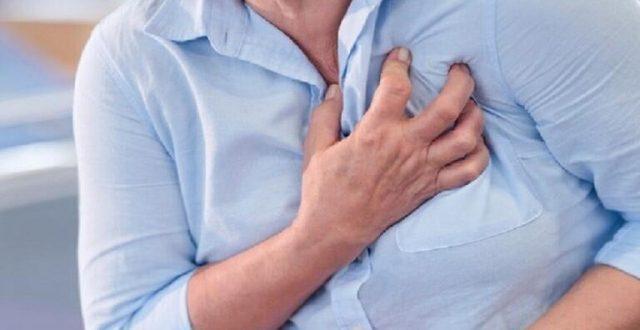 دراسة: خفض راتب الموظف يزيد من خطر إصابته بأمراض القلب