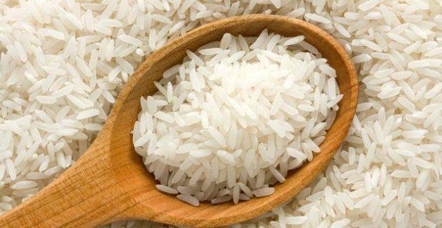 الأرز أم الخبز أفضل لصحة الإنسان؟.. خبراء تغذية يجيبون