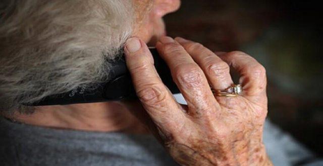 كشف الآلية الرئيسية لإطالة العمر