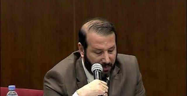 نائب يطالب رئيس الجمهورية بمنع المساس بحقوق الشهداء