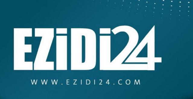 مؤسسة ايزيدي 24 الإعلامية تتعرض لحملة تضييق في مناطق اقليم كردستان العراق