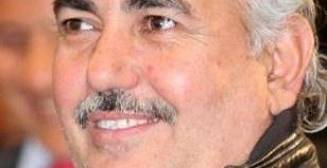 مقال للكاتب حسين الذكر: اس الفساد ..ونواة الإصلاح  !!