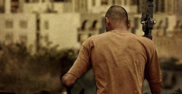 فلم عراقي يحصل على جائزة أفضل فلم في مهرجان بوسان الدولي في كوريا الجنوبية