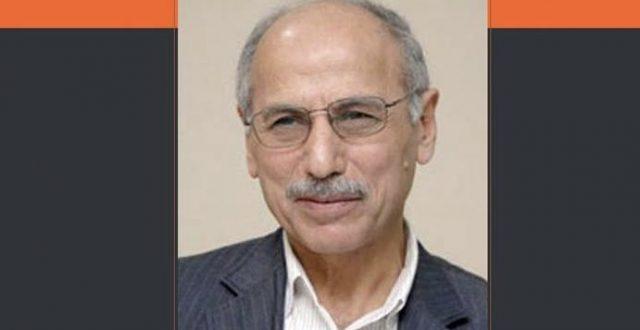 بارزاني يعزي برحيل الكاتب والصحفي عدنان حسين: مناضلا في جبال كردستان