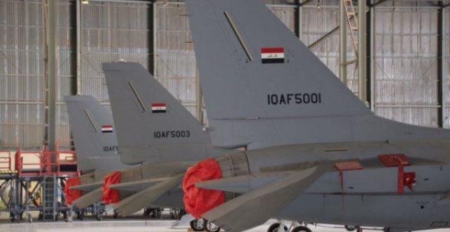 مقرب من السيد الصدر: الطائرات الكورية المستوردة للعراق متروكة في العراء ولا طاقم لها
