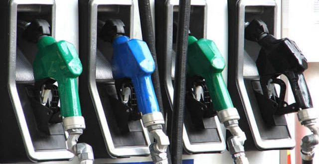 العمل النيابية: تحقيق الاكتفاء بمنتج البنزين سيوفر 5 ملايين دولار لخزينة الدولة