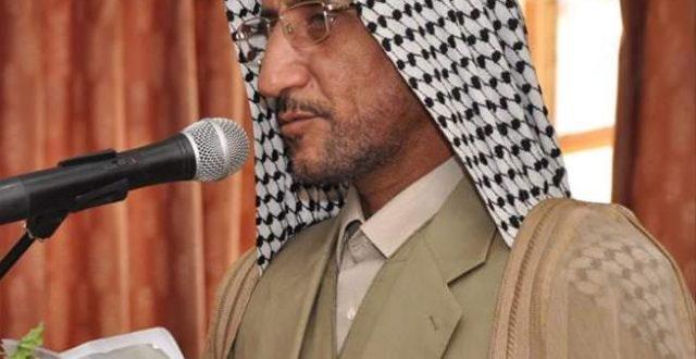 المجلس التنسيقي الأعلى للعشائر العراقية يصدر بياناً بشأن التظاهرات ويعلن دعمه لقرارات المرجعية