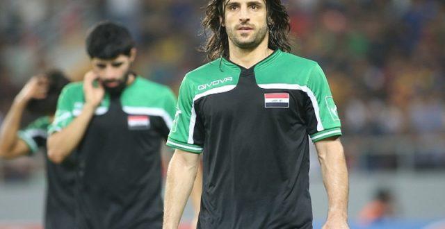 بشكل رسمي اللجنة المنظمة لخليجي ٢٤ ترفض طلب العراق لاضافة همام طارق لقائمة المنتخب الوطني بسبب مخالفة هذا الامر لقوانين البطولة