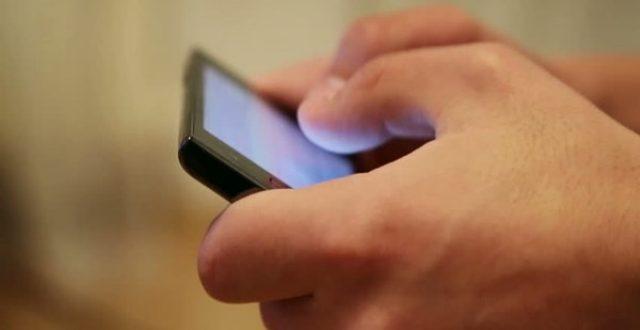 عودة خدمة الانترنت للهواتف الجوالة في طهران وعدة مدن ايرانية