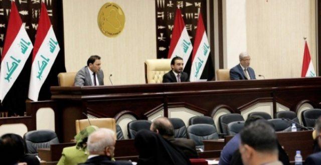 مجلس النواب يُنهي قراءته لمشروع قانون إيجار الاراضي الزراعية