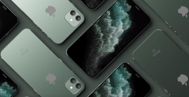كيف سيكون هاتف iPhone SE 2 المنتظر من آبل