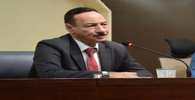 محافظ نينوى يصدر توضيحاً بشأن تعيين ''ميسي وبيب بيب'' في التربية المحافظة