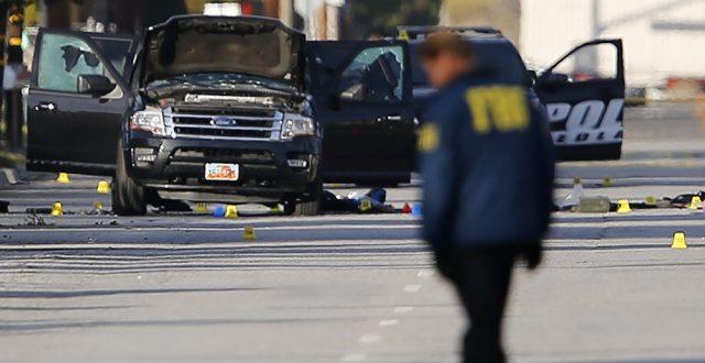 مقتل مواطناً قطرياً برصاص الشرطة في ولاية أريزونا بأمريكا
