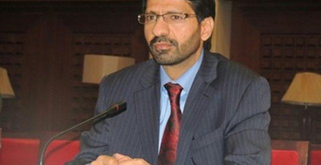 رئيس النزاهة الأسبق يوضح الالتزام الدستوري لرئيسِ الجمهوريةِ بشأن تكليف رئيس الوزراء