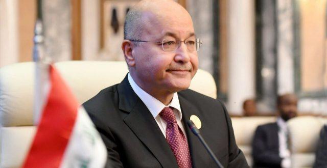 لقاء يجمع رئيس الجمهورية بـ120 نائب غدا لبحث اختيار رئيس الوزراء المقبل