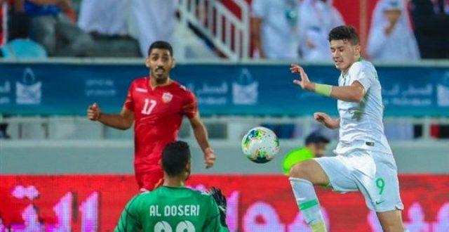 ملعب الدحيل يستضيف نهائي خليجي 24 بين السعودية والبحرين اليوم