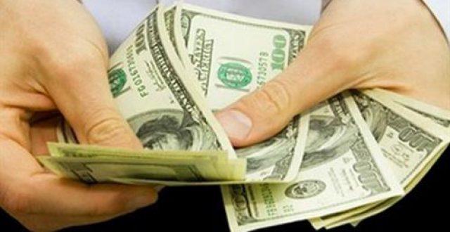 خبير اقتصادي: خسائر العراق من التبادل التجاري نتيجة التظاهرات تصل لـ 3 مليون دولار شهريا