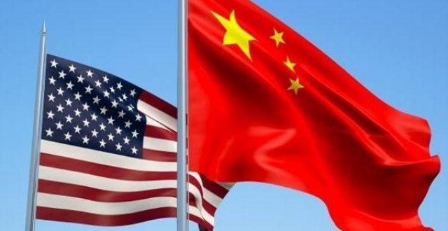 الخارجية الصينية: أميركا المهدد الأخطر للسلام العالمي