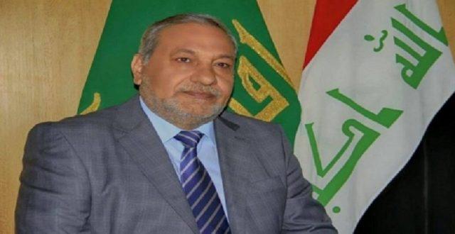 المتحدث باسم الصدر: مجزرة ليل أمس في السنك وقصف الحنانة يهدف للدفع بقبول مرشح رئاسة الوزراء