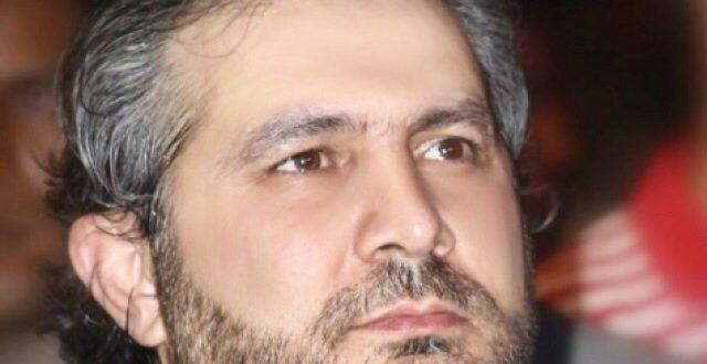 أبو كلل لرئيس الجمهورية: شرّفت الموقع بهذا الموقف