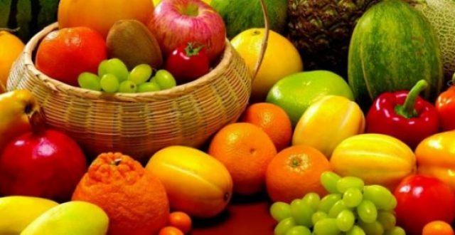 فاكهة غير متوقعة تعمل على خفض الكوليسترول في الدم!