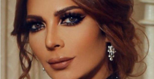 بالصورة.. أعلنت المطربة السورية أصالة نصري طلاقها رسميا من زوجها طارق العريان
