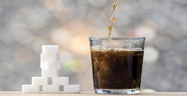 مشروبات الحمية قد تكسبك وزنا زائدا بعكس ما ترغب!