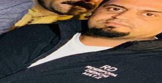 اختطاف الناشط احمد علاء الدراجي من ساحة الطيران وسط بغداد