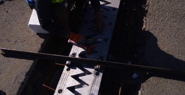 الأمانة تحدد موعد انتهاء أعمال الصيانة بطريق محمد القاسم وإعادة فتحه بشكل كامل