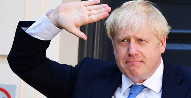 رئيس وزراء بريطانيا.. نسهل منح تأشيرات للعلماء والباحثين