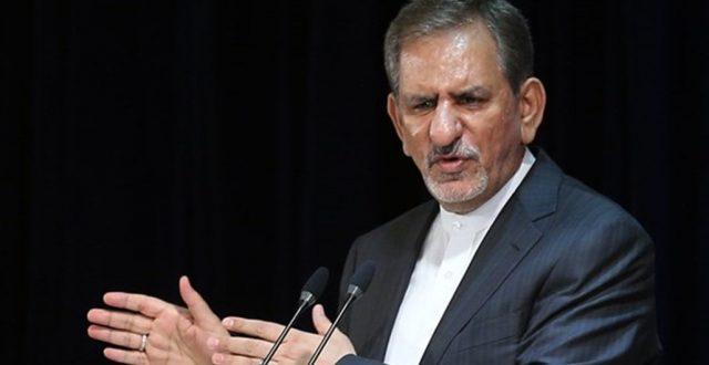 طهران: الضربة الصاروخية للقاعدة الاميركية لا سابق لها منذ الحرب العالمية