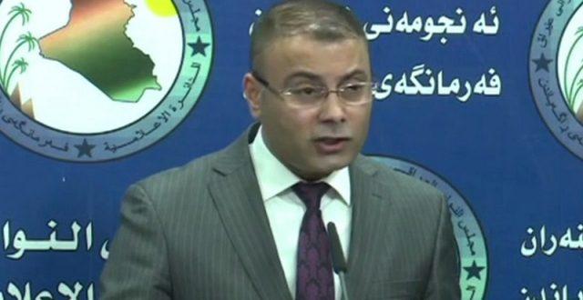 نائب كردي: فساد النفط في الاقليم وبغداد متفق عليه