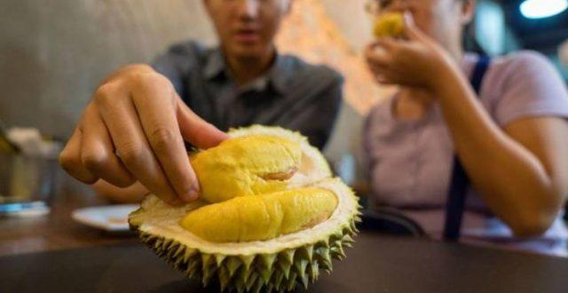 أغلى فاكهة بالعالم تُباع بألف دولار .. ما قصتها؟