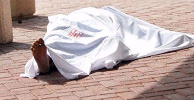 العثور على جثة رجل اعمال عراقي مدفونة في غابة اسطنبول