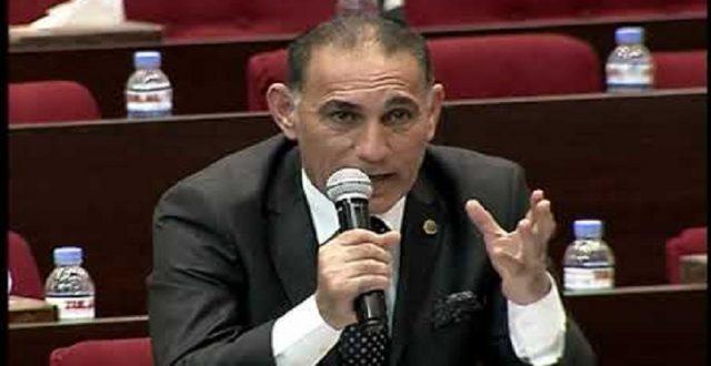 نائب: بعض الوزارات لم تطبق قانون التقاعد حتى الآن