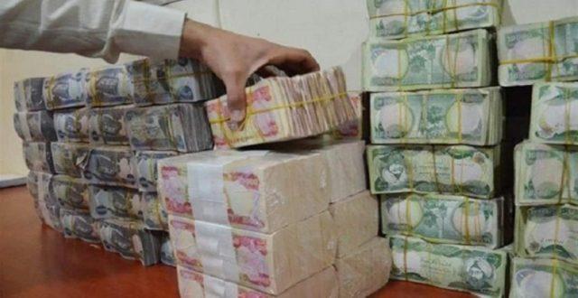 الرافدين يوافق على منح دفعة واحدة من قرض الـ 50 مليون للبناء