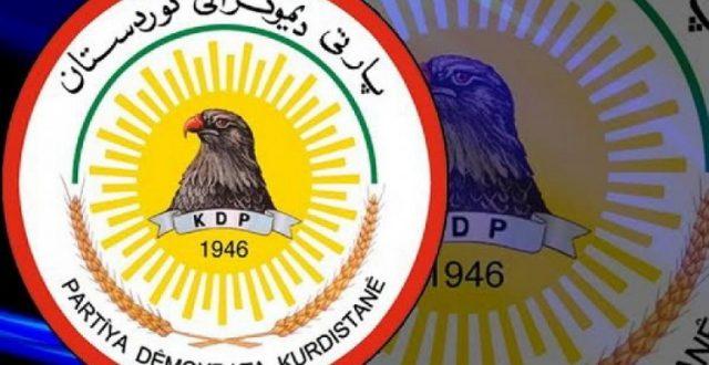 حزب بارزاني: علاوي فقد الكثير والكرد لن يصوتوا على حكومته