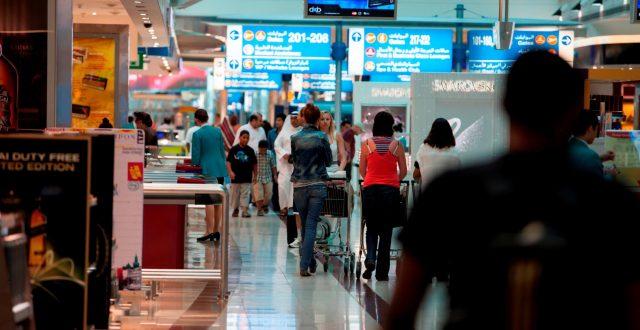 8 إرشادات للمسافرين بقصد السياحة لأول مرة