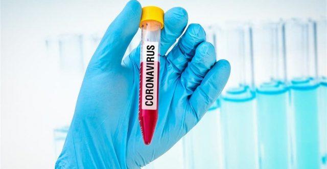 الصحة العالمية: لا علاج لفيروس كورونا
