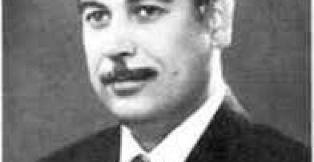 عبد الرزاق الحبوبي (1932 _ 2020) مسيرة حافلة بالعطاء