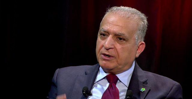 وزير الخارجية العراقي يصل ميونخ للمشاركة في مؤتمر السياسات الأمنية 2020